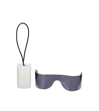 ROLL-UP (Sonnenbrille)