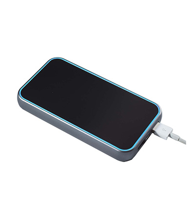 TEC BLUE POWER (Powerbank)